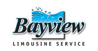 Bayview Limousine - Seatac Transportation - Limousine Service Seattle - Seattle Car Service
